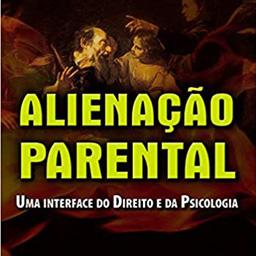 Sobre Alienação Parental